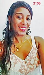 brasilianische singles