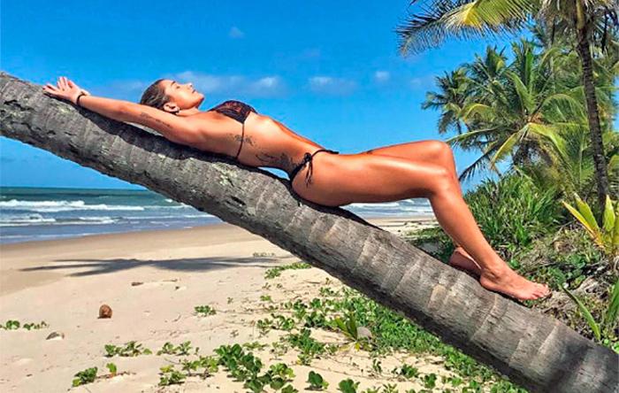 Urlaub-mit-Traumfrau